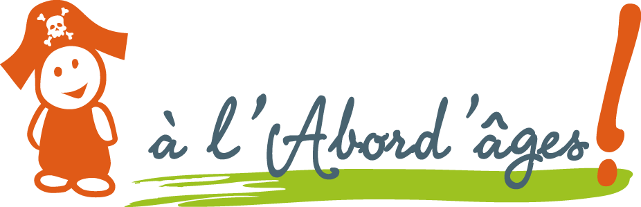 A l'Abord'âges