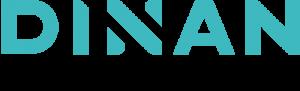 Dinan_Agglomération_logo_2017.svg