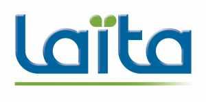 Logo_Laïta